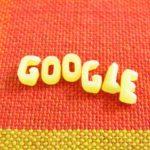 PPC広告(Googleアドワーズ、Yahoo!リスティング)で集客出来ない時のチェック項目