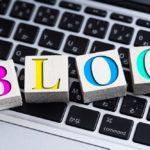 【治療院のブログの書き方】ブログが読みにくい!と患者さんに言われるなら、3ヶ所見た目を変えれば良い